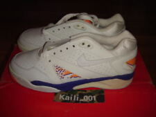 b4dfcaccaaf Nike agassi Special Offers  Sports Linkup Shop   Nike agassi Special ...
