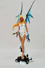 Darkchylde SDCC 2012 Exclusive Statue 070/100 Femme Fatales Diamond Select NEW