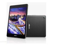 ASUS Zenpad Z8 (Unlocked) Wi-Fi + 4G - 16GB-Black