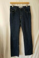 Jeanswest High Rise 100% Cotton Jeans for Women