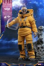 STAN LEE MARVEL GUARDIANS OF THE GALAXY 1:6 LIMITED EDITION BY HOT TOYS 904768
