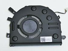 Lenovo Ideapad Flex 4 1570 1580 Laptop Cooling Fan for CPU