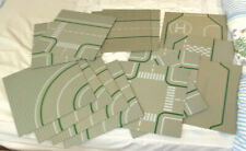 Lego City Strassenplatten Straßen Konvolut 32x32 14Stück Bauplatten