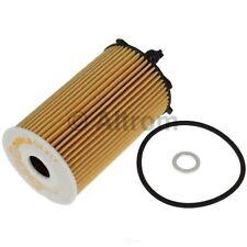 Engine Oil Filter-DOHC, 24 Valves NAPA/ALTROM IMPORTS-ATM OX417D