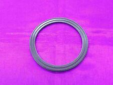 Kenwood d'étanchéité en caoutchouc anneau/joint pour mixeurs: BL450 BL452 BL453 BL455 BL459