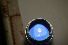 Very early, No. 001428 rare lens Tair-11 2.8 / 133, mount m = 39.K.M.Z.red P