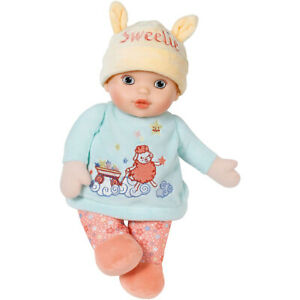 Baby Annabell Sweetie For Babies 30cm Doll - 702932