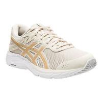 ASICS Women's   GEL-Contend 6 Twist Running Sneaker