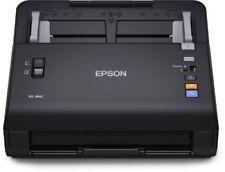 B11b222401bt Epson Scanner Documentale Ds-860n A4 65ppm ADF 600dpi Scheda rete