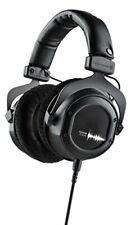Beyerdynamic Custom Studio 80 Ohm Closed Studio Headphone [Open Box]