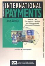 A Short Course in International Payments: How to Use Letters of-ExLibrary