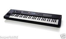 Yamaha MX61 noir version 2 Synthétiseur NEUF