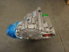 Genuine Mazda Transfer Case AW21-27-500R-9U