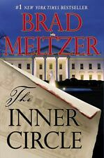 The Inner Circle by Meltzer, Brad