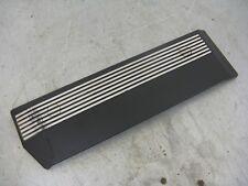 Original Abdeckung Abdeckhaube Motor  BMW 5er E39 7er E38  13531435950