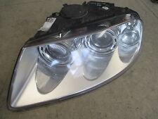 XENON Scheinwerfer vorne Links VW Touareg 7L6941015AP VALEO Hauptscheinwerfer