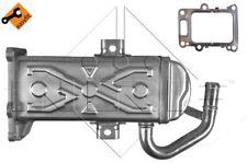 Scambiatore EGR Volkswagen Golf VI 1.6 2.0 TDi Diesel dal 2008