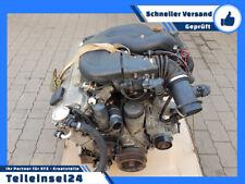 BMW 3er E36 E46 Z3 316i 318i 194E1 M43 M43TU 87KW 118PS Motore Completo 123Tsd