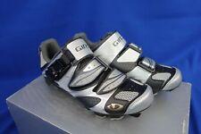 New Giro Sica Women's SPD Carbon Mtn Bike Cycling Shoes - Size: EU 36 US-W: 5