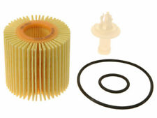 Oil Filter Kit X257MB for ES350 RX350 ES300h GS200t IS200t LC500h NX200t NX300h