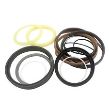 Boom Hydraulic Cylinder Seal Kit For Kobelco SK60-5 Excavator Oil Seal