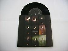 "PJ HARVEY - THE DEVIL - 7"" VINYL 2008 BRAND NEW UNPLAYED"