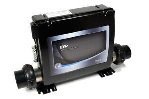 Scheda elettronica unità potenza BP2100