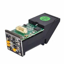 PCDuino fingerprint fingerprint identification development module for Arduino