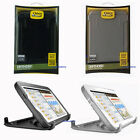 New OtterBox Defender Case Cover & Stand for Samsung Galaxy Note 8.0, 8