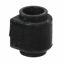 OEM NEW Front Stabilizer Sway Bar Bushing 04-09 GMC Envoy Chevy Buick 15128365