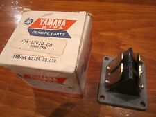 NOS YAMAHA RD DT YZ 80 100 125 175 250 350 400 REEDS REED CAGE 558-13610-00-00