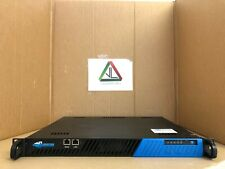 More details for barracuda web filter 410 barracuda security appliance bar-yf-141056 -inc vat