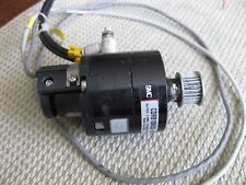 SMC CDRB1BW30-90S Rotary Actuator 1.0MPs D-R731 Sensors Pneumatic Cylinder Japan