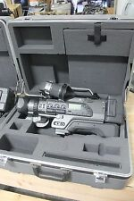 SONY DSR-200 DIGITAL CAMCORDER  WITH CASE