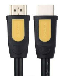 SAMA SA-10130 HDMI High Speed Cable V1.4 Full Copper 3M