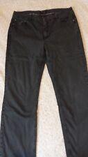 Pantalon noir Caroll taille 44