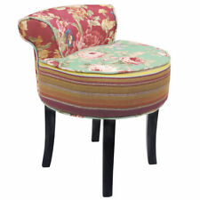 Muebles de color principal multicolor para el dormitorio