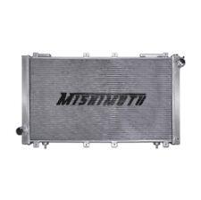 Mishimoto MMRAD-B4-90 Aluminum Radiator For Subaru Legacy Turbo NEW