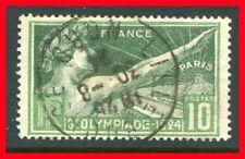 France Postage Stamp Scott 198, Used!! F237
