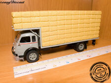 RENAULT R4220 R-4220 FAINEANT 1:43 FRANCE TRUCK 1955