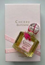 GUERLAIN CHERRY BLOSSOM PARFUM 30 ml 1 fl oz VINTAGE 2004 YEAR