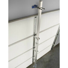 SECURE DOOR Hurricane / High Wind Universal Garage Door Brace BRAND NEW