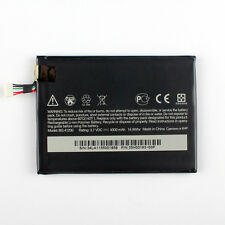 Original 4000mA BG41200 Battery For HTC flyer P510E