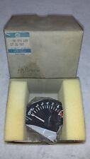 Original GM Instrument Tacho Drehzahlmesser Tachometer Calibra Vectra A C20XE