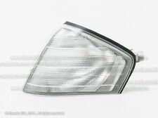 Front Indicator Light Lamp Mercedes SL (R129) 95-01 Left Magneti Marelli LLD062