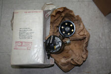 distributor,M29,WEASEL,M29C,Studebaker 6-170 champion, Military vehicle G179,