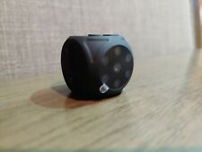 Mini Sports DV 1080P HD Action Camera Camcorder with  Wide Angle Lens
