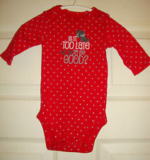 0844bb9e0 Carter s Dogs   Puppies Red Baby   Toddler Clothing