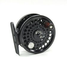 New ListingAbel Tr1 Fly Fishing Reel. Made in Usa.