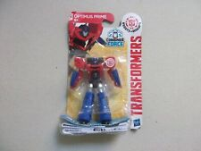 Transformers - Optimus Prime - Play Figure (Hasbro)